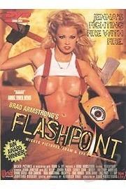 Flashpoint 2005