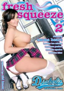 Fresh Squeeze 2 (2010)