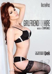 Girlfriend For Hire 2011