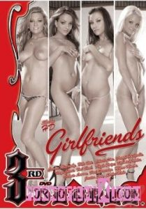 Girlfriends 2008