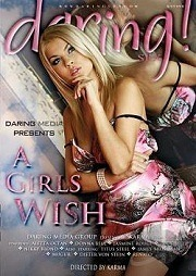 Girls Wish 2010