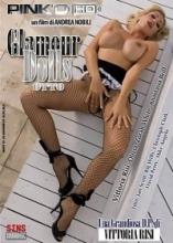 Glamour Dolls 8 (2012)