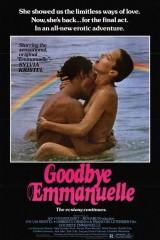 Goodbye Emmanuelle 3 (Adios Emmanuelle 3)