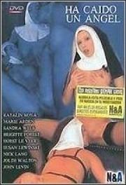 Ha caído un Ángel 2002 Español