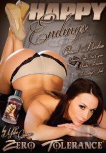 Happy Ending 2011