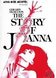 Historia De Joanna
