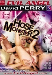 Hose Monster 2 (2011)
