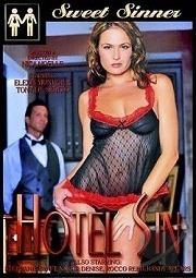 Hotel Sin 2010