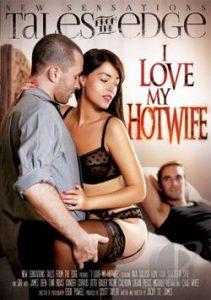 I Love My Hotwife 2014