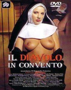 Pelicula porno gratis 2000 Pornopelicula Porno Subtitulado Al Espanol Il Diavolo In Convento 2000 Gratis Peliculas Porno Online