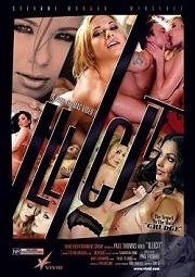Illicit 2006