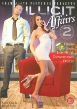 Illicit Affairs 2 (2014)