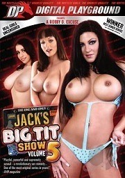 Jack's Big Tit Show 2008