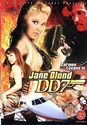 Jane Blond DD7 (2006)