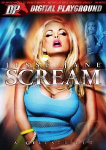 Jesse Jane Scream 2007