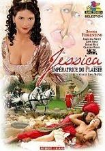 Jessica - Imperatrice du plaisir 2005