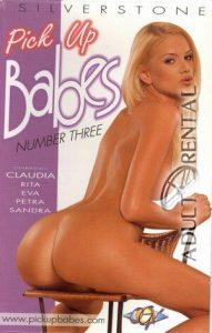 Jovenes Parejas (Pick Up Babes Number Three)
