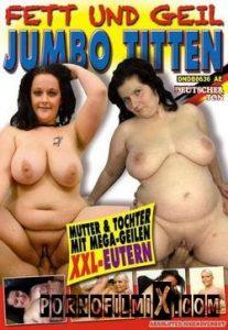 Jumbo Titten Fett und Geil 2010