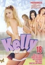 Kelly Nunca Dice No 2004 Español