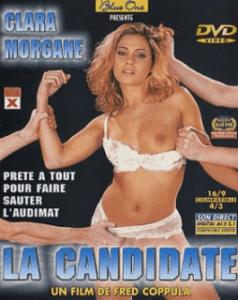 La Candidata (La Candidate) 2002