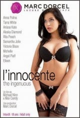 La Inocente (L´Inncente)