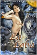 La Loba (Asia Carrera) 2001