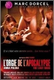 La Orgía del Apocalipsis 2012 Español
