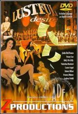 La Traviata del Sexo