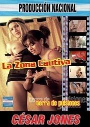 La Zona Cautiva Español Latino