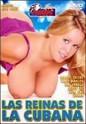Las Reinas De la Cubana