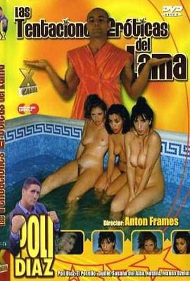 Pelicula porno la tentacion en castellano Las Tentaciones Eroticas Del Lama 1997 Xxx Pelicula Porno Online Gratis