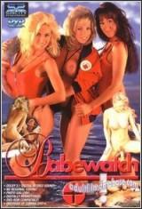 Las vigilantas de la playa 1 (Babewatch) Español