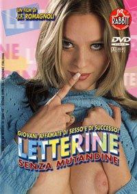 Letterine Senza Mutandine (2003)