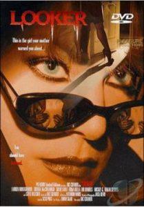 Looker 1999