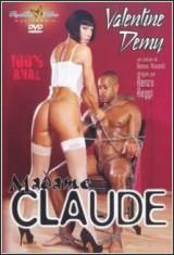 Madame Claude Español