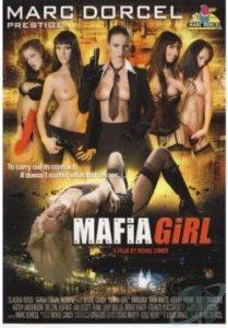 Mafia girl 2008