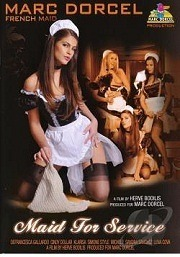 Maid For Service 2010
