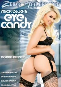 Mick Blue's Eye Candy 2013
