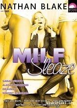 Milf Sleaze 2014