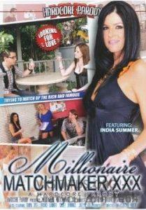 Millionaire Matchmaker 2011