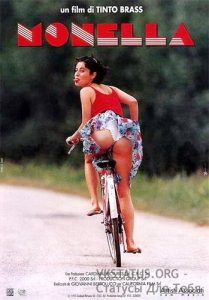 Monella Frivolous Lola 1998