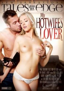 My Hot Wifes Lover 2014