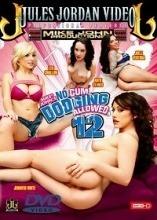 No Cum Dodging Allowed 12 (2012)