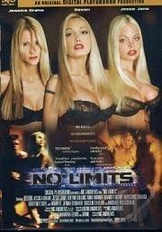 No Limits 2003