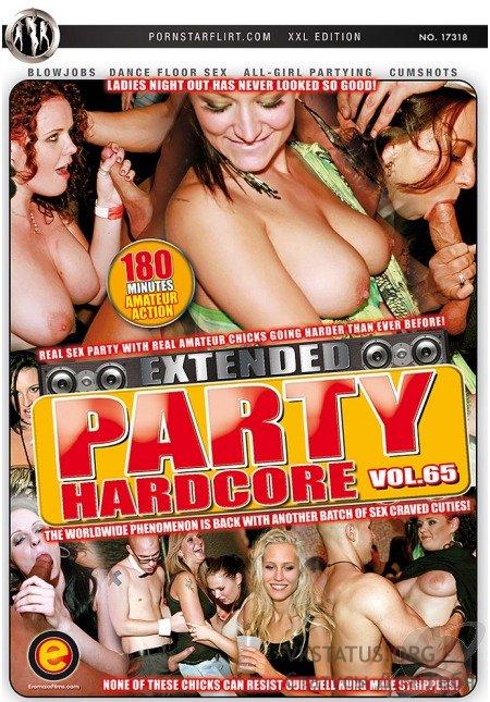 faking porno español party hardcore