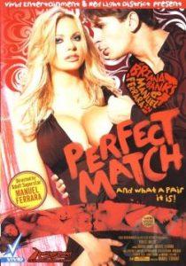 Perfect Match 2008