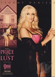 Price Of Lust 2009