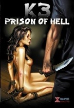 Prison of Hell-K3 2009