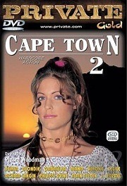 Private Gold 06 - Cape Town 2 (2001)