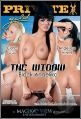 Private gold 114 The widow Español